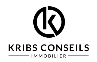 https://www.immobilier-kribsconseils.com